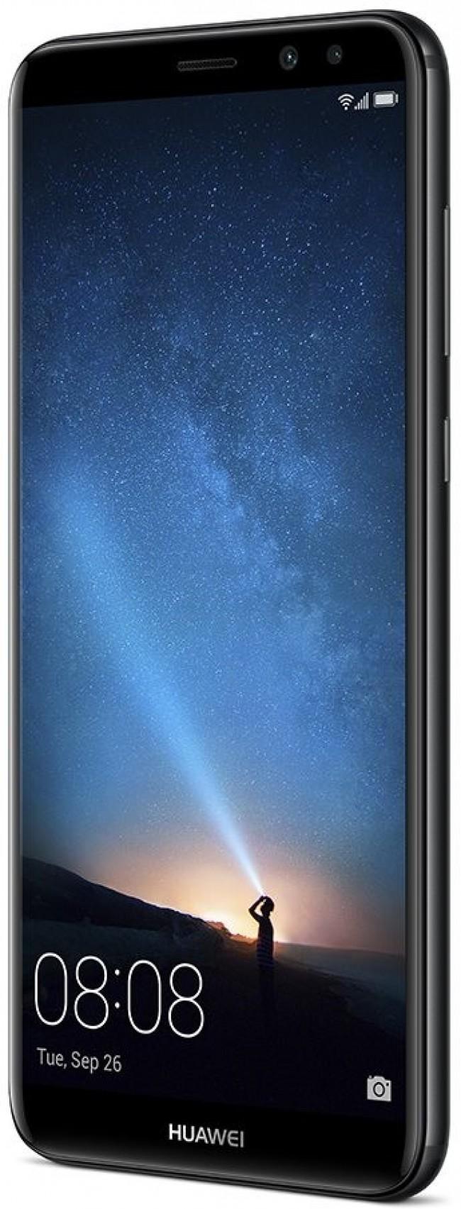 Снимка на Huawei Mate 10 Lite Dual SIM