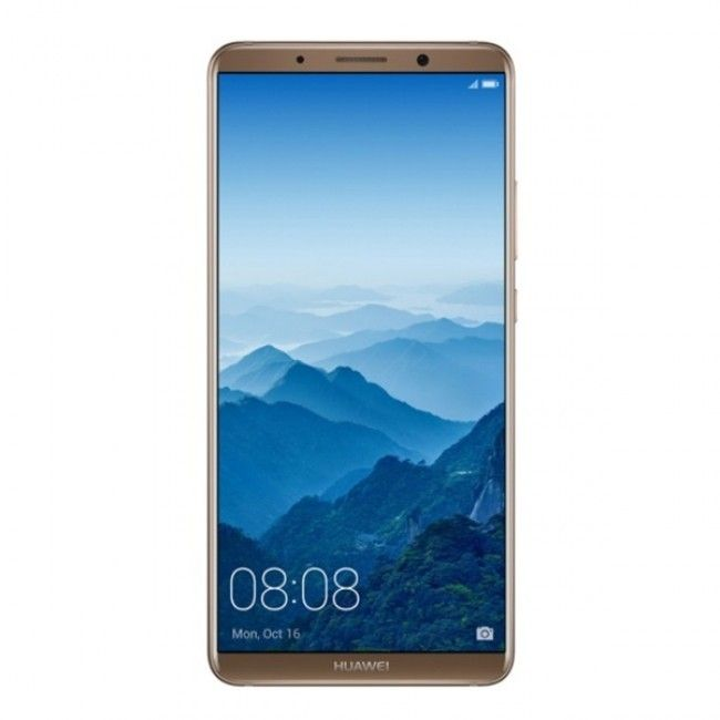Цена Huawei Mate 10 Pro Dual SIM