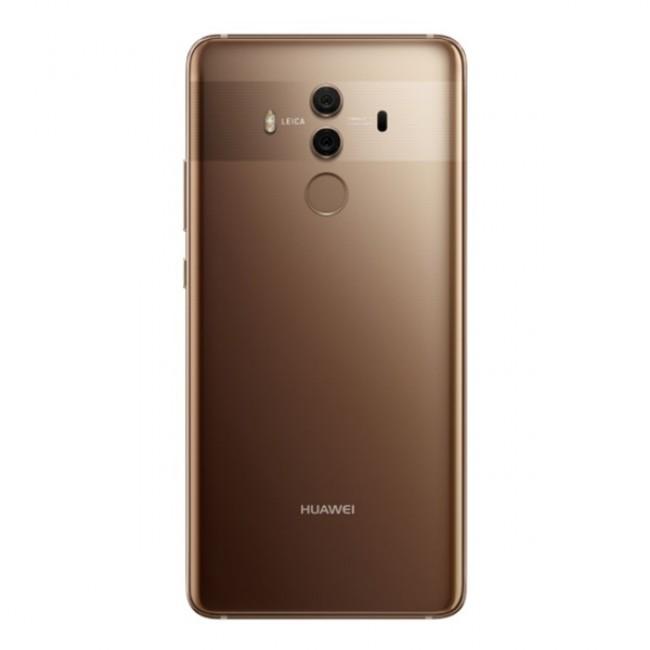 Снимки на Huawei Mate 10 Pro Dual SIM