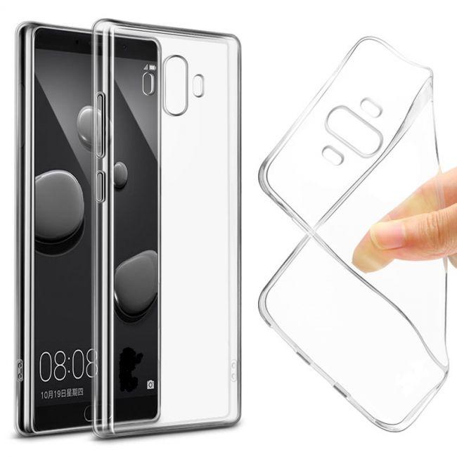 Калъф за Huawei Mate 10 Pro