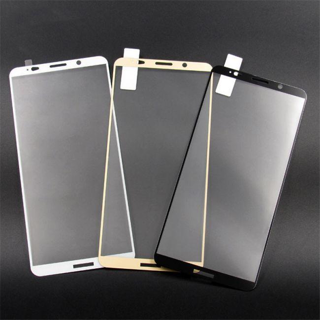Стъклен Протектор за мобилен телефон Huawei Mate 10Pro