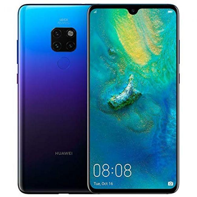 Huawei Mate 20 Dual