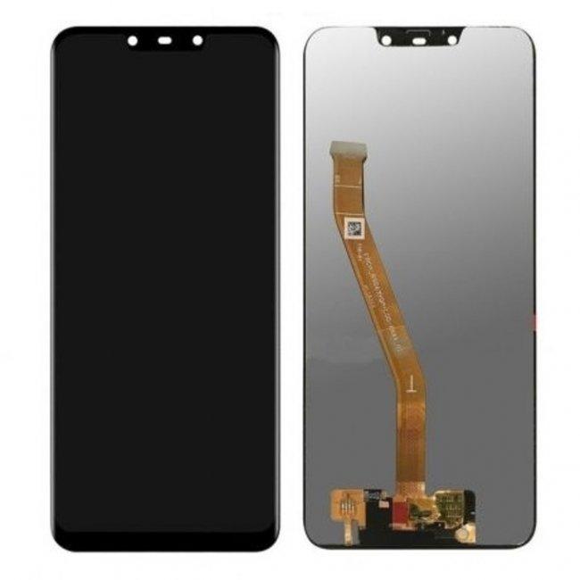 Дисплей LCD Huawei Mate 20 Lite