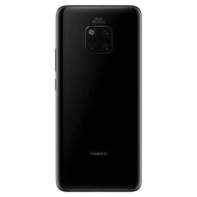 Цена Huawei Mate 20 Pro Dual
