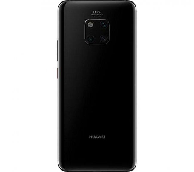 Цена на Huawei Mate 20 Pro