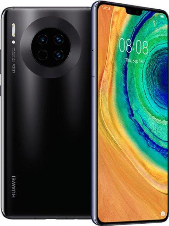 Цена Huawei Mate 30