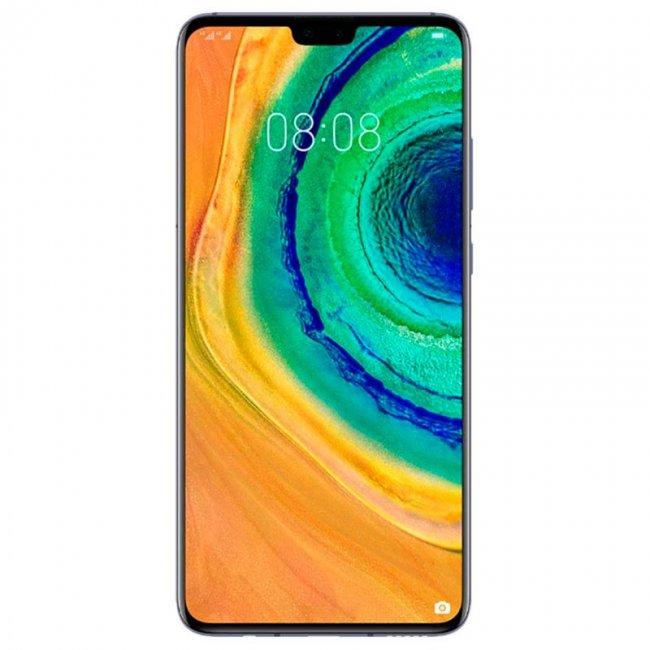 Huawei Mate 30 Снимка
