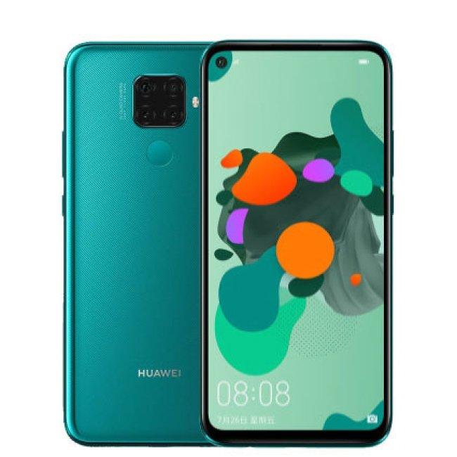Цена Huawei Mate 30 Lite