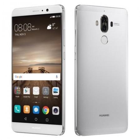Цена на Huawei Mate 9 DUAL