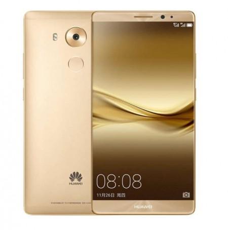Цена Huawei Mate 9 DUAL