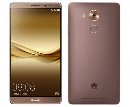 Huawei Mate 9 DUAL