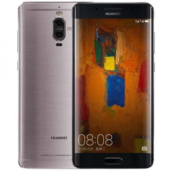 Huawei Mate 9 Pro DUAL