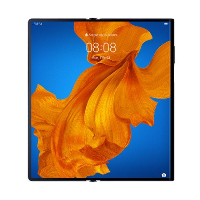 Цена Huawei Mate XS