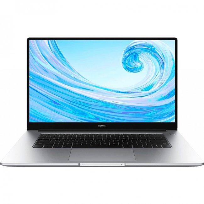 Лаптопи Huawei