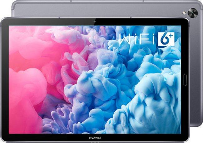 Таблет Huawei MatePad 10.8