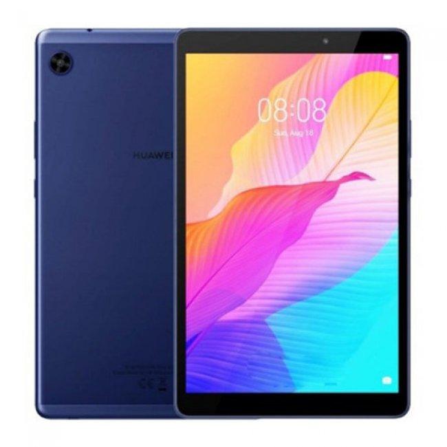 Таблет Huawei MatePad T8