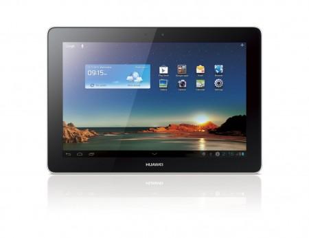 Таблет Huawei MediaPad 10 Link LTE 8GB