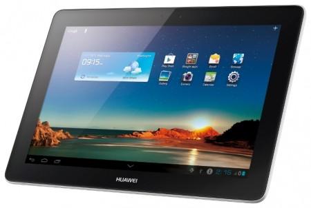Таблет Huawei MediaPad 10 Link Wi-Fi 8GB