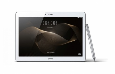 Таблет Huawei MediaPad M2 10.0 LTE
