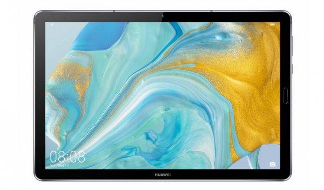 Таблет Huawei MediaPad M6 10.8