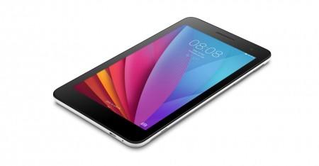 Таблет Huawei MediaPad T1 7.0 + 3G