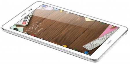 Таблет Huawei MediaPad T1 8.0