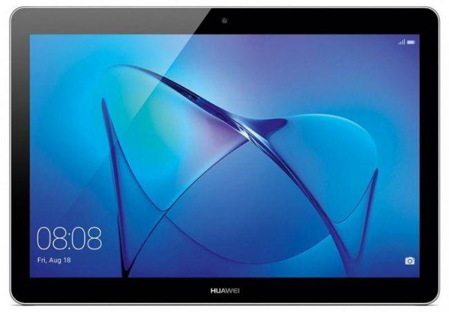 Таблет Huawei MediaPad T3 10.0 4G