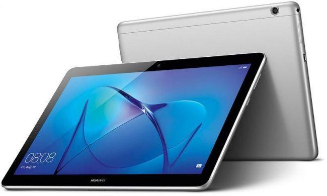Цена на Huawei MediaPad T3 10.0 4G