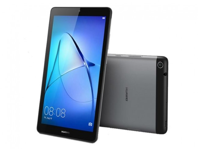 Таблет Huawei MediaPad T3 7.0