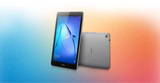 Таблет Huawei MediaPad T3 8.0