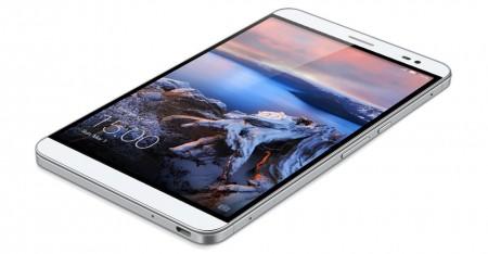 Таблет Huawei MediaPad X2 LTE