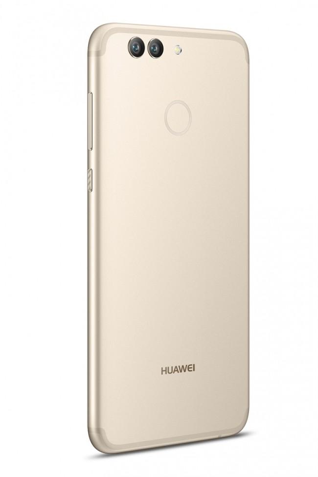 Huawei P9 Lite Mini Dual SIM на топ цена, изплащане ...