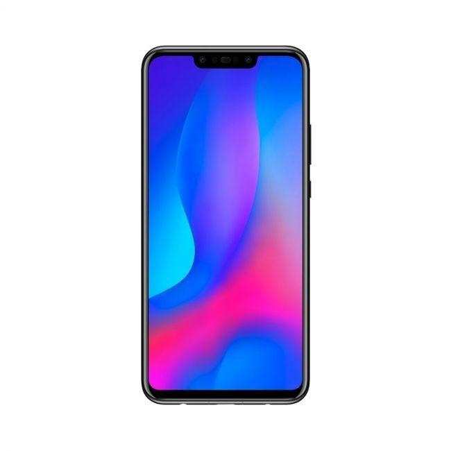 Смартфон Huawei Nova 3 Dualsim
