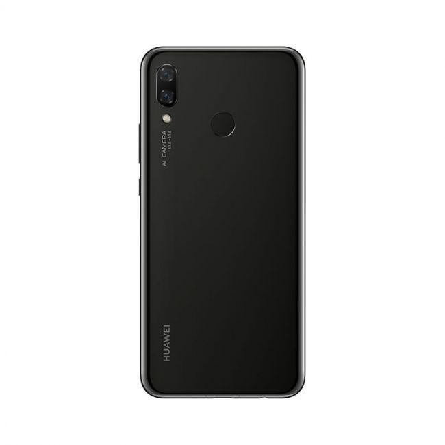 Цена на Huawei Nova 3 Dualsim