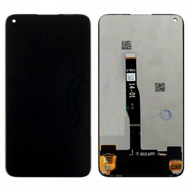 Дисплей LCD Huawei Nova 5T