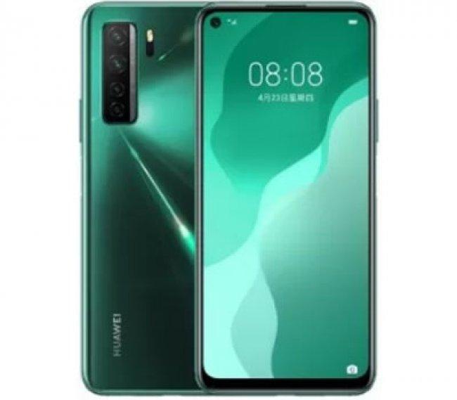 Цена на Huawei Nova 7 SE