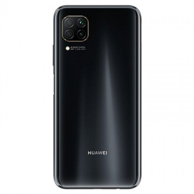 Снимки на Huawei nova 7i