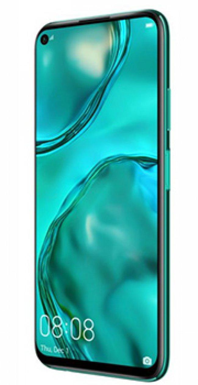 Снимка на Huawei nova 7i