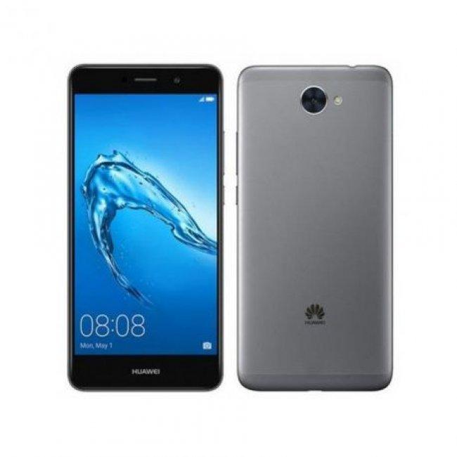 Huawei Nova Lite +