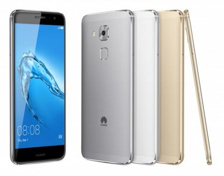 Huawei Nova Plus Dual SIM