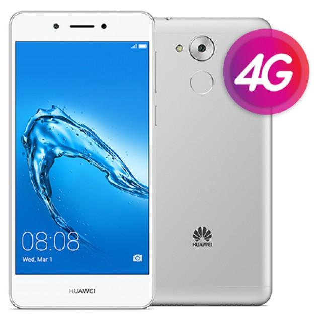 Цена на Huawei Nova Smart Dual