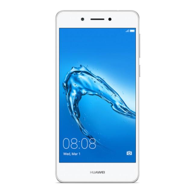 Снимка на Huawei Nova Smart Dual