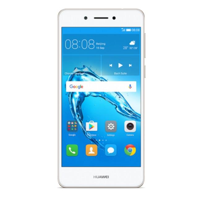 Huawei Nova Smart Dual Снимка