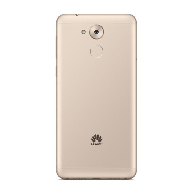 Huawei Nova Smart Dual Снимки