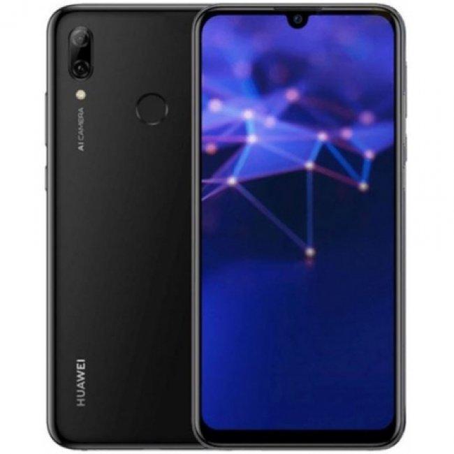 Цена на Huawei P Smart (2019) DUAL