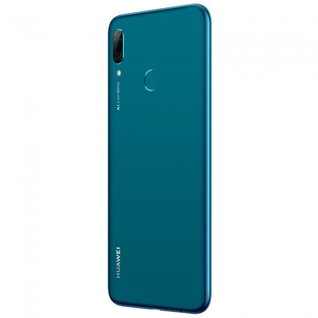 Снимки на Huawei P Smart (2019) DUAL