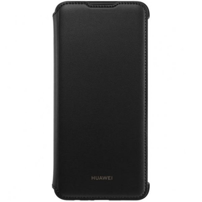 Калъф за Huawei P Smart 2019 Wallet Cover
