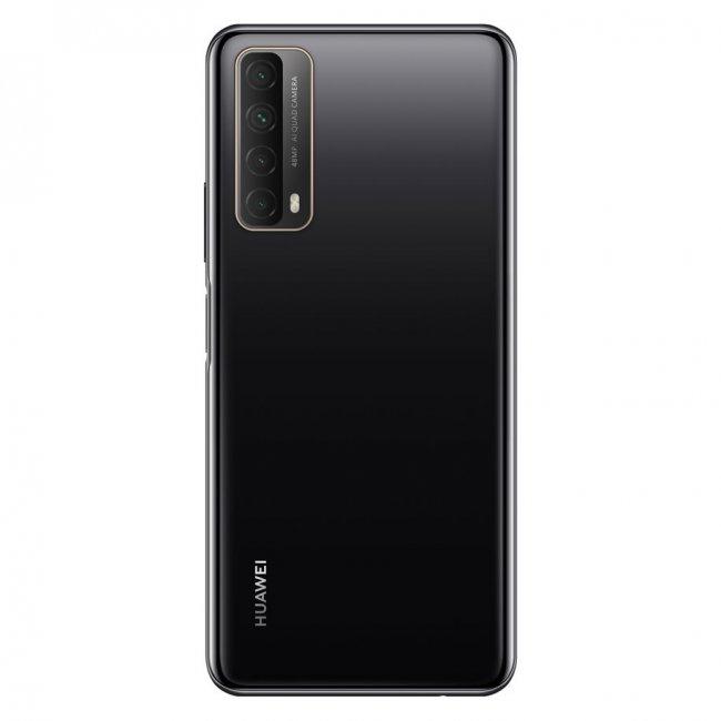 Huawei P Smart 2021  DUAL Снимка