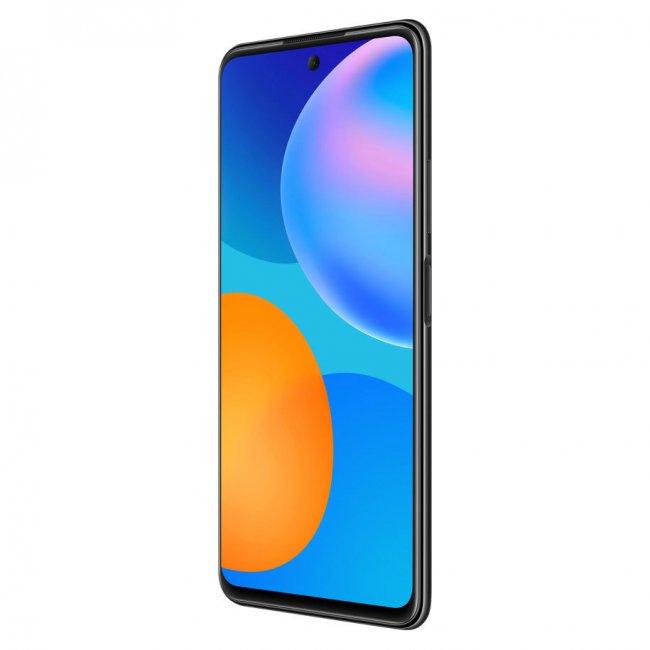 Huawei P Smart 2021  DUAL Снимки