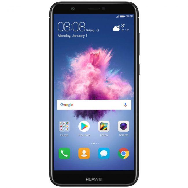 Цена на Huawei P SMART DUAL